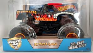 1:24 Hot Wheels Monster Jam : El Toro Loco Black – Grandpa's Die Cast Amazoncom Monster Jam World Finals 12 2011 2 Dvd Set Grave Behind The Scenes A Million Little Echoes Orlando January 21 2017 Tickets On Sale Now Wallpapers High Quality Download Free Ppg Paints Arena Know Lingo Truck Jams Returns To Evansville U Trucks 2016 Donuts Compilation Youtube Marks 20th Anniversary In Alamodome San Antonio Hot Wheels Batman Vehicle Walmartcom Royal Farms Baltimore Postexaminerbaltimore Becky Mcdonough Reps The Ladies World Of Flying Bon Secours Wellness