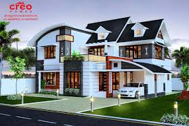 Design Plans For 2000 Sq Ft 3d Kerala And Floor January Home ... December Kerala Home Design And Floors Designs Style Surprising New Homes Styles Simple House Plans Kerala Model Gallery Of Homes Interior Tradtional House Pinterest Elegant Single Floor Plans Building June 2017 Home Design And Floor August 2013 Pleasing Inspiration Bedroom Double Indian Luxury Beautiful 28 Cool Interior 2018 Rbserviscom