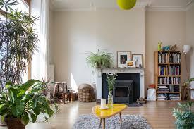 appartement a louer 3 chambres bel appartement à louer 3 chambres 2 terrasses à ixelles 1050