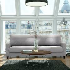 Lamps Designs Ideas Dimensions Table Images Furniture Couch Sofa