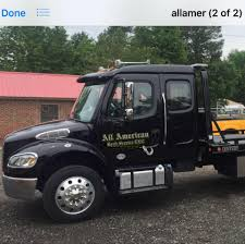 All American Road Service LLC - Home | Facebook Cash For Cars Columbia Sc Sell Your Junk Car The Clunker Junker 280 Image Photo Cd Washington Dist Dcfd Apparatus American Wrecker Sales Exclusive Distributor Of Miller Class 7 8 Heavy Duty Tow Trucks For Sale 226 Just A Guy 1966 Unimog Flatbed Tow Truck With An Lexington Service Offering Rides To People And Their Cars In South Carolina Used On Buyllsearch Freightliner Home Stanleys Towing Cool 50s Chev Elite Recovery Llc Facebook