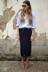 11 best get up dress up images on pinterest skirts midi skirt