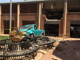 Va. Man Drives Truck Off Parking Garage Deck | WTOP Frederick County American Ll Sponsors Auto Trim Design Of Mid Maryland At 7415 Grove Road Md Pedalers Ride In Honor Fallen Cyclist News Halloween 2018 Events Things To Do 7 Expenses Most People Can Without Wtop Va Man Drives Truck Off Parking Garage Deck Hertrich Ford Easton Dealership Truck Accsories Inc Trick Trucks Four 10 Photos Parts Supplies 5702 Fijis_world Revkit Texas Is About Create Opecs Worst Nightmare Other Wire Winchester Best Image Of Vrimageco