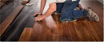 Fitting Wooden Flooring Hittoak Wood Floor Parquet Services In West L On Hardwood Installation