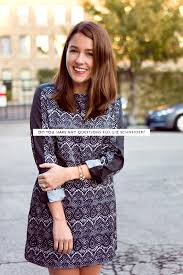 Tomorrow I Have A Podcast Taping With My Friend And Adorable Fashion Blogger Liz Schneider Of Sequins Stripes