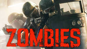 siege mcdonald rainbow six siege zombies unconfirmed leak