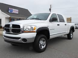 2415 - 2006 Dodge RAM 1500 | Interstate Auto Sales | Trucks For Sale ... 1292 2012 Chevrolet Silverado 1500 Inrstate Auto Sales Middle Georgia Freightliner Isuzu Ga Trucks Inc 2010 For Sale In Macon Cargurus Honda Dealer Walsh New Used Cars Macon Georgia Attorney College Restaurant Drhospital Hotel Bank Car Suv Truck 2413 2011 Ford F150 Intertional In On Bkeeping Bkeeper Honey Bees Pollen Wax Candle Propolis Queen Nuc Ga Release Date
