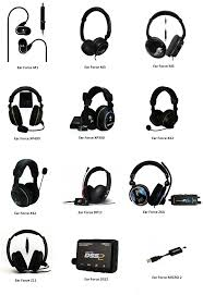 Turtle Beach Coupons 2018 / Radio Shack Coupons 2018 Turtle Beach Coupon Codes Actual Sale Details About Beach Battle Buds Inear Gaming Headset Whiteteal Bommarito Mazda Service Vistaprint Promo Code Visual Studio Professional Renewal Deal Save Upto 80 Off Palmbeachpurses Hashtag On Twitter How To Get Staples Grgio Brutini Coupons For Turtle Beaches Free Shipping Sunglasses Hut Microsoft Xbox Promo Code 2018 Discount Coupon Ear Force Recon 50 Stereo Red Pc Ps4 Onenew