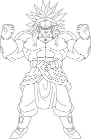 Imagenes De Goku Dios Para Dibujar A Color ✓ Best HD Wallpaper