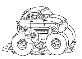 Simple Monster Truck Drawing | Truckindo.win Cartoon Drawing Monsters How To Draw To A Truck Tattoo Step By Tattoos Pop Culture Free A Monster Art For Kids Hub Pinterest Gift Monstertruckin Panddie On Deviantart Bold Inspiration Coloring Pages Printable Step Drawing Sheet Blaze From And The Machines Youtube By Drawn Grave Digger Dan Make Paper Diy Crafting 35 Amazing Truckoff Road Car Cboard