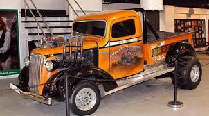 5 Museum Mobil Keren Dan Unik, Apa Saja? - Berita IDN168 2016 Intertional Monster Truck Museum Hall Of Fame Nominees Arrma Granite Mega 4x4 Rc Car Four Wheel Drive 4wd Migoo S600 24ghz Rock Crawler 4 Wd Offroad Everett Jasmer And Usa1 Reinvigorated In The 18 El Paso Concerts Events To Get Tickets For Now 2015 Of Kruse Auto Pt Press Release 11215 44 Inc Official Site Voltage 110 Scale 2wd Designed Toys Australia Pictures 2014 Sema Show Larger Than Life Photo Image Gallery Mtygarza Hashtag On Twitter