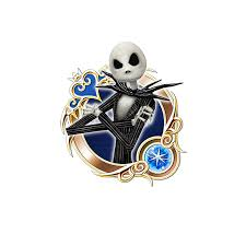 Halloween Town Sora by Halloween Town Comes To Kingdom Hearts Unchained X U2014 Diskingdom