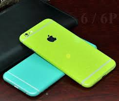 Best 25 Iphone 6 skins ideas on Pinterest