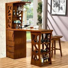 Dining Room Wine Bar Get Quotations A Ranking Minimalist Living Furniture Oak Wood Between The