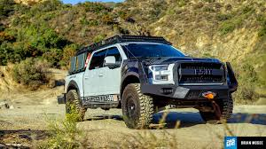 PASMAG | PERFORMANCE AUTO AND SOUND - Stay Frosty: The Tactical ... Filem977 Heavy Expanded Mobility Tactical Truck Hemttjpeg The Gurka Rpv Is Armorplated Tactical Truck Of Your Dreams Maxim Am General M925 5 Ton 6x6 Cargo In Great Yarmouth Norfolk Sema Show Always Be Ready Custom F150 F511 360 Heavy Expanded Mobility Warrior Lodge Hoping To Increase Foreign Business With Custom Bizarre American Guntrucks Iraq 2001 M35a3c For Sale 13162 Miles Lamar Co 45 Militarycom Canadas C 1 Billion Competions For Medium Trucks Navistar Defense Pickup Diesel Power Magazine