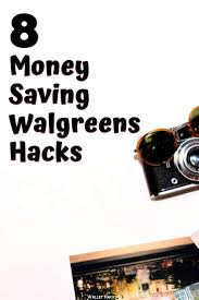8 Money Saving Hacks For Walgreens Free 810 Photo Print Store Pickup At Walgreens The Krazy How Can You Tell If That Coupon Is A Scam Plan B Coupon Code Cheap Deals Holidays Uk Free 8x10 Living Rich With Coupons Pick Up In Retail Snapfish Products Expired Year Of Aarp Membership With 15 Purchase Passport Picture Staples Online Technology Wildforwagscom Deals Your Site Codes More Thrifty Nw Mom Take 60 Off Select Wall Items This Promo Code