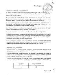 VACACIONES EN REINO UNIDO UN DERECHO LABORAL Gascón Bernabéu ES