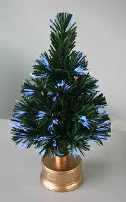 Fiber Optic Christmas Tree 7ft by Fiber Optic Christmas Tree Beautiful Usb Fiber Optic Christmas