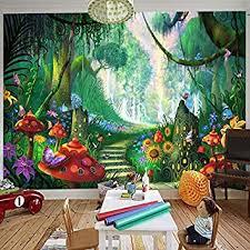 3d wallpaper wohnzimmer schlafzimmer benutzerdefinierte