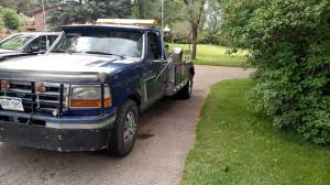 Ford Tow Trucks In Colorado For Sale ▷ Used Trucks On Buysellsearch Klaus Towing Welcome To Wyatts 2016 Chevrolet Colorado 28l Duramax Diesel First Drive Old Antique 50s Chevy Tow Truck Youtube Chevrolet Pinterest Toyota Rav4 Limited Near Springs Company Questions Bugs 2015 Ram 1500 Tradmanexpress Co Woodland Tow Truck Chris Harnish Photography Recent Tows Part 7 Service 2017 Chevy Zr2 Comprehensive Guide Maximum And Ford Trucks In For Sale Used On Intertional Dealer Near Denver Truck Bus Day Cab Sales