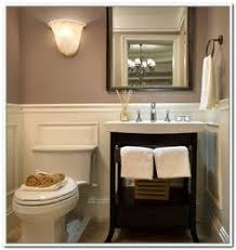 Pedestal Sink Storage Cabinet by This Is A Pretty Simple Diy Project That U0027s Practical For Small