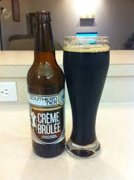 Imperial Pumpkin Ale Southern Tier by Best 25 Southern Tier Creme Brulee Ideas On Pinterest Creme