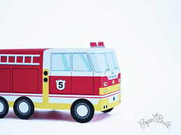 Fire Truck Birthday Party Fire Truck Favor Box Sound The Renault Midlum 180 Gba 1815 Camiva Fire Truck Trucks Price 30 Cny Food To Compete At 2018 Nys Fair Truck Iveco 14025 20981 Year Of Manufacture City Rescue Station In Stock Photos Scania 113h320 16487 Pumper Images Alamy 1992 Simon Duplex 0h110 Emergency Vehicle For Sale Auction Or Lease Minetto Fd Apparatus Mercedesbenz 19324x4 1982 Toy Car For Children 797 Free Shippinggearbestcom American La France Junk Yard Finds Youtube