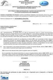 Blog Posts Si Ucmicrocreditos Coatzacoalcos