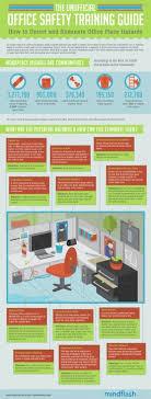 am駭agement bibliotheque bureau 63 best infographics images on info graphics