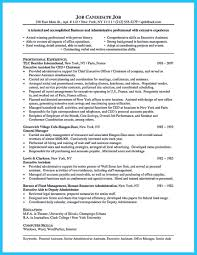 Cool Professional Administrative Resume Sample To Make You Get The ... Executive Assistant Resume Sample Complete Guide 20 Examples Assistant Samples Best Administrative Medical Beautiful Example Free Admin Rumes Created By Pros Myperfectresume For Human Rources Lovely 1213 Administrative Resume Sample Loginnelkrivercom 10 Office Format Elegant Book Of Valid For Unique