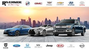 Certified Pre-Owned Cars For Sale In Georgia Certified Preowned 2017 Toyota Tundra Dlx Truck In Newnan 21680a 2016 2wd Crew Cab Pickup Nissan Vehicle Specials Used Car Deals 2018 Ram 1500 Harvest Pu Idaho Falls Buy A Lynnfield Massachusetts Visit 2015 Sport Waukesha 24095a Ford F150 Xlt Delaware 2014 Chevrolet Silverado Lt W1lt Big Horn 22968a Wilde Offers On Certified Preowned Vehicles Burton Oh 2500 Laramie Longhorn W Navigation