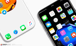 Every new iPhone will have the iPhone 8 s hottest feature within