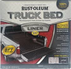 Amazon.com: Rust-Oleum Professional Grade Truck Bed Liner Kit ... Flashback F10039s Trucks For Sale Or Soldthis Page Is Dicated Rustoleum Truck Bed Coating Roller Kit Liner Brush Roll On Protect Eddies Rust Free Beds And Barn Finds Home Facebook About Us Rustfree Wside 1980 Gmc Sierra Short Automotive 1 Qt Black Case Of 4 New Arrivals Whole Trucksparts Clean Parts Country 1984 Chevrolet Scottsdale Volo Auto Museum