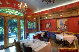 Union Park Dining Room Cape May Nj by These Are The Nominees For The Best Restaurants And Chefs In N J