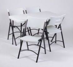 Type Of Chairs For Events by If You U0027re In The Pdx Area Mario Has A Great Charitable Business