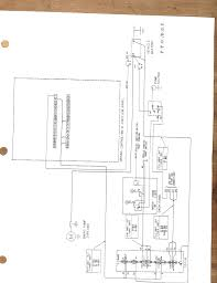 Telsta T40c Wiring Diagram - Free Wiring Diagram For You • Old Telsta Bucket Truck Wmx Tehnologies6999 Flickr Altec Controls Schematic Not Lossing Wiring Diagram Boom 26 Images 2000 Intertional 4900 T40d Cable Placing Big Versalift 37 Free For You Tesla Hot Trending Now T40c Great Installation Of I Need A Wiring Schematic For 28 Ft Telsta Bucket Truck