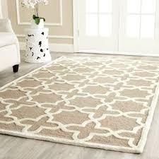 10x12 Rugs Home Design Ideas and