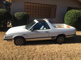 Subaru BRAT For Sale In Georgia Best Craigslist Mcallen Tx Cars And Trucks 28127 Funky Syracuse New York Mold Classic The Ten Crappiest On Right Now Fantastic Boston For Sale By Owner Pictures Find Of The Week Page 147 Ford Truck Enthusiasts Forums South Dakota Auction Pages Auctions In And Around 46 Arstic Used Nc Autostrach Austin Offerup With Gmc Suvcrossover Van Reviews Prices Motor Trend 197