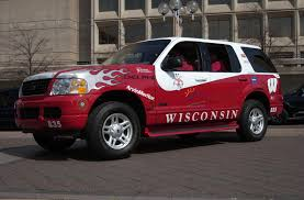 File:THE UNIVERSITY OF WISCONSIN RE-ENGINEERED SUV PARTICIPATING ... Traxxas Torc Series Short Course Truck Racing Crandon Wi 2011 2014 Wisconsin Sport Trucks Preview Video Youtube 2016 Fox River Club New Tacoma For Sale In Madison Wir Feature 7617 1990 Ford Bronco Ii For Most Of The Cars And Trucks That C Flickr 61517 Scotty Larson On Twitter First Win Green Bay Resch Center Monster Jam 2018 Ram 1500 Franklin Ewald Cjdr How To Buy Best Pickup Truck Roadshow Allnew F150 Police Responder Pursuit