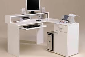Ikea Laiva Desk Dimensions by Desk L Shaped Workstation Desk Beautiful L Desk Ikea Trendy