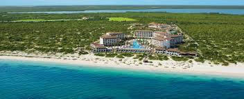 El Patio Mexican Restaurant Bluefield Va by Secrets Playa Resort U0026 Spa