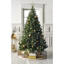 Save 30 Or More On Select Christmas Trees Target