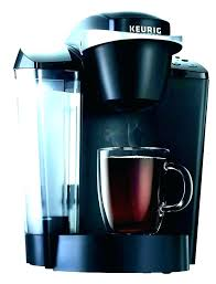 Cuisinart Blue Coffee Maker Single Cup 3 Pick Best Pressure Brew Central 12