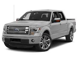 2014 Ford F-150 FX4 Navigation Charlotte NC   Serving Indian Trail ... 2015 Ford F250 Super Duty First Drive Review Car And Driver Used 2014 F150 Stx Rwd Truck For Sale In Ada Ok Jt490 Tremor Dealers Try To Stockpile F150s Before Model Changeover Adds New Variants Sees Slight Desnation Xlt Crew Cab 4x4 20 Premium Alloys Tires Fords Customers Tested Its Trucks For Two Years They Didn Tag Motsports Svt Raptor Is Supercharged Red Model Evga Forums Sport Limited Slip Blog Cains Segments Fullsize The Year Truth About