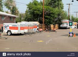 Uhaul Stock Photos & Uhaul Stock Images - Alamy Kcdz 1077 Fm One Killed When Uhaul Crashes Into Semitruck Near Van Rental Stock Photos Images Alamy What Trucks Are Allowed On The Garden State Parkway And Where Njcom Update Bomb Techs Open Back Of Stolen Uhaul Outside Oklahoma City Driving 26 Uhaul Chevy 496 Engine Youtube About Truck Rentals Pull Into A Plus Auto Performance Supergraphics Washington Who Has The Cheapest Moving Best Image Deals Budget Truck Used To Try Break In Fresno Pharmacy