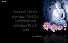 Buddha Wallpaper Hindu Purnima Quotes