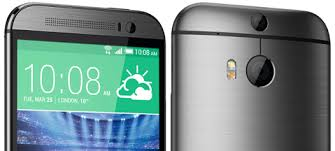 Prepaid HTC e M8 with Windows Phone 8 1 Will Be Available for