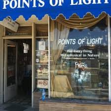 Points of Light 118 Reviews Home Decor 4358 E Stearns St