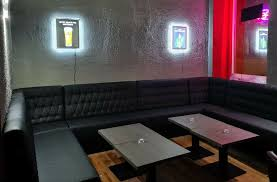 bar shishabar zu verkaufen