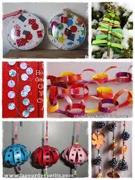 deco noel enfant décoration de noel achat en ligne monklappy
